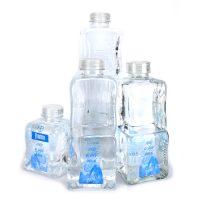 Вода ежедневного потребления